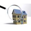 Оценка стоимости имущества