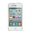 Apple,  iPhone 4S 32 ГБ {белый},  Apple iphone 4G 32GB белый {},  Apple IPAD Wi-Fi + 3G - 32 Гб
