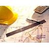 Экспертиза проектов в Ростове