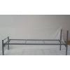 Металлические кровати по доступной цене,  кровати одноярусные