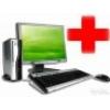 Сложный ремонт компьютеров по КМВ и регионы рядом